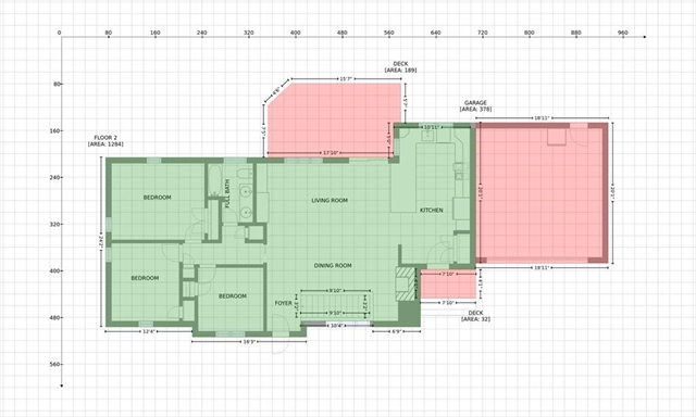 25 May Street Marblehead MA 01945