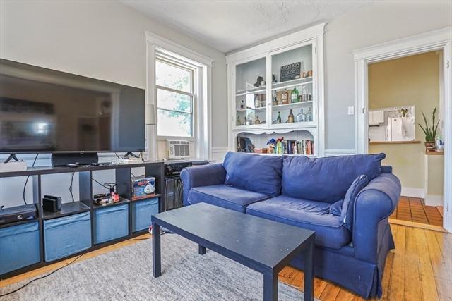 19 Royal Street Boston MA 02134