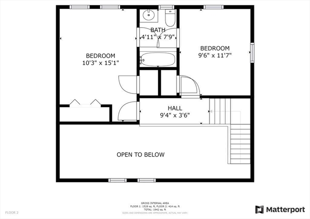 34 Fieldstone Drive Dennis MA 02638