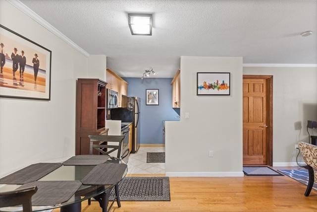 61 Wright Street Stoneham MA 02180