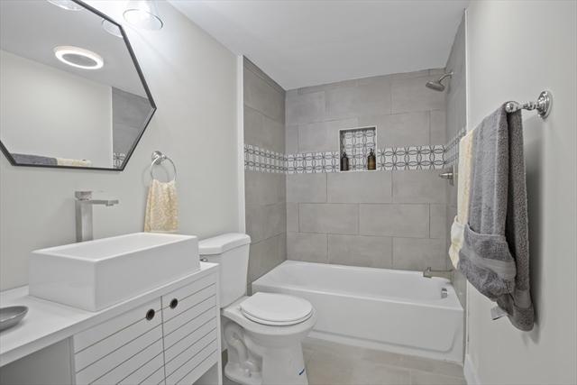 843 Highland Avenue Medford MA 02155
