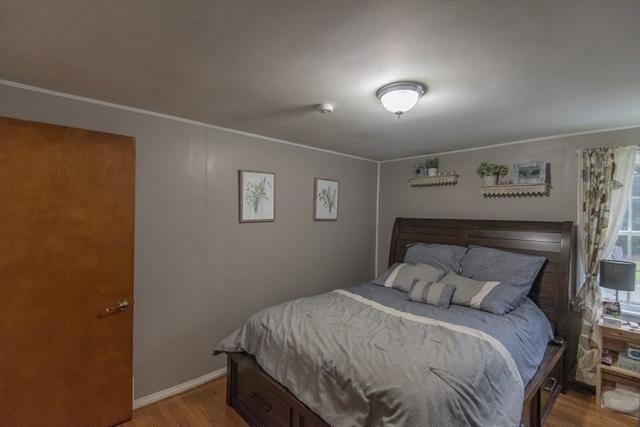 88 Pinehurst Avenue Methuen MA 01844
