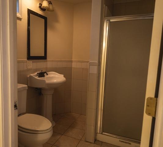 67 Glendale Avenue Brockton MA 02301