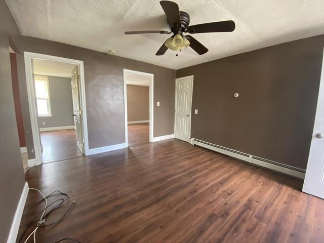 934 County Street Fall River MA 02723