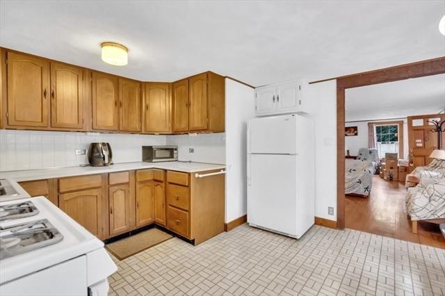 65 Concord Street Ashland MA 01721