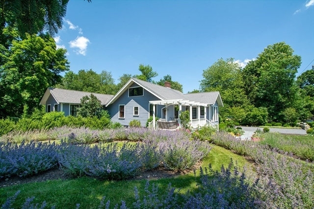 264 Clapp Road Scituate MA 02066