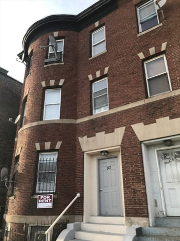 247 Cambridge Street Boston MA 02134