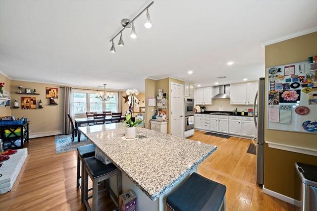 85 Whiffletree Lane Marshfield MA 02050