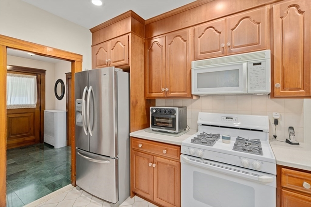 93 Washington Street Westwood MA 02090