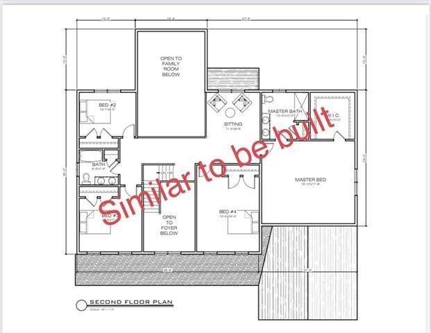 53 Pearl Street North Attleboro MA 02760