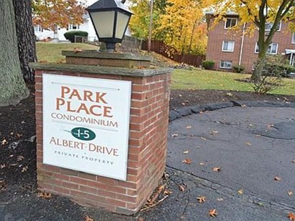 3 Albert Drive Woburn MA 01801
