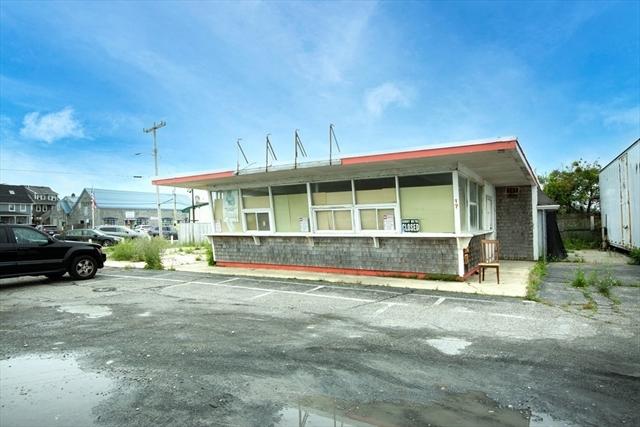 17-33 Dyke Road Marshfield MA 02050