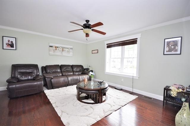 18 Cassidy Place Bridgewater MA 02324