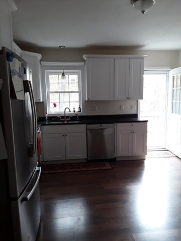95 French Road Templeton MA 01438