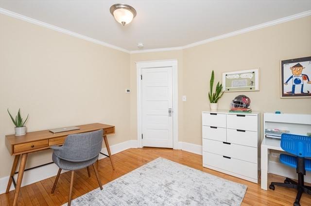 50 Perkins Street Stoneham MA 02180