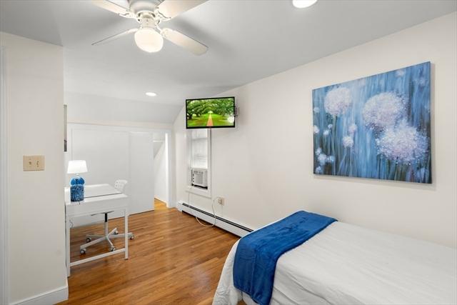 67 Lakeshore Drive Westwood MA 02090