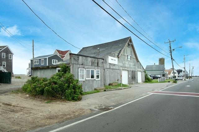 266 Ocean Street Marshfield MA 02051