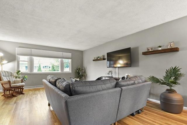 56 Briar Avenue Lowell MA 01852