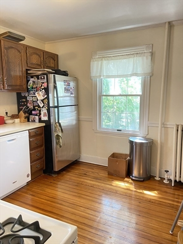 65 Chester Road Belmont MA 02478