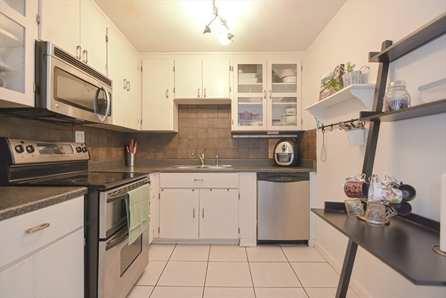 30 Rich Street Malden MA 02148