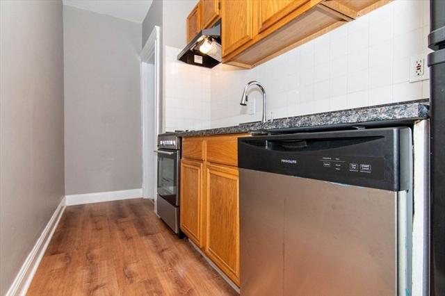 97 Chester Street Boston MA 02134