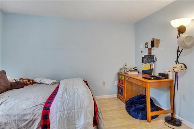 161 Winter Street Hanson MA 02341