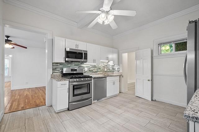 51 Granville Avenue Malden MA 02148
