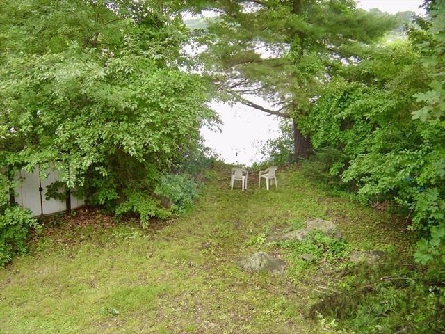 14 Carlson Cove Weymouth MA 02189