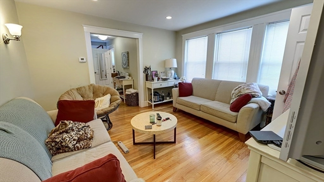 226 Washington Street Boston MA 02135