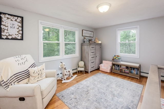 141 Downing Drive Extension Attleboro MA 02703
