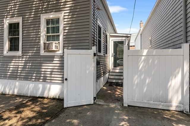 27 Winter Street Cambridge MA 02141