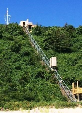 56 Sea Cliff Drive Plymouth MA 02360