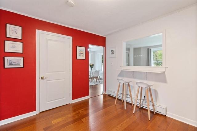 430 West Street Mansfield MA 02048