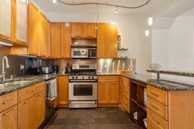 453 Washington Street Boston MA 02111