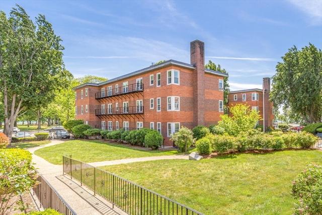 1 Twomey Court Boston MA 02127