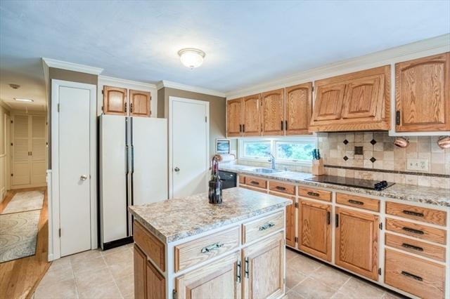 404 Springfield Street Wilbraham MA 01095