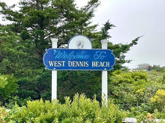 92 Surfside Road Dennis MA 02670