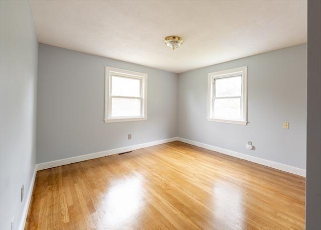 1210 Randolph Avenue Milton MA 02186