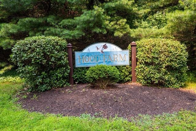 3 Hood Farm Road Ipswich MA 01938