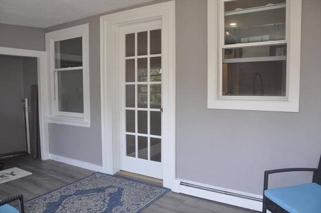 101 Gibbs Avenue Wareham MA 02571
