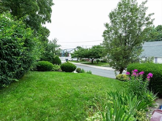 60 Elsie Street Everett MA 02149