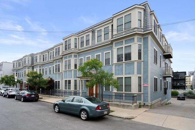 772 East 3rd Street Boston MA 02127