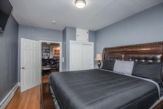 169 Hichborn Street Revere MA 02151