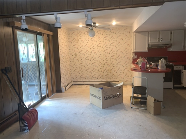 1 Shangri La Boulevard Wareham MA 02538