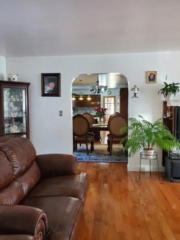 18 Emmett Street Lawrence MA 01843