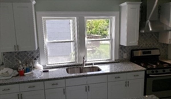95 Walworth Boston MA 02131