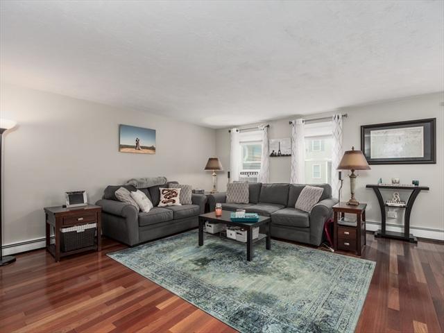 103 Pouliot Place Wilmington MA 01887