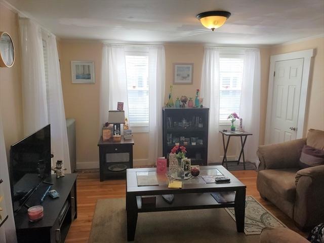 75 Pleasant Street Leominster MA 01453