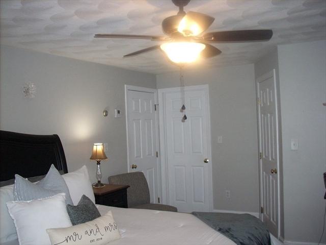 13 Wabash Road Wilmington MA 01887