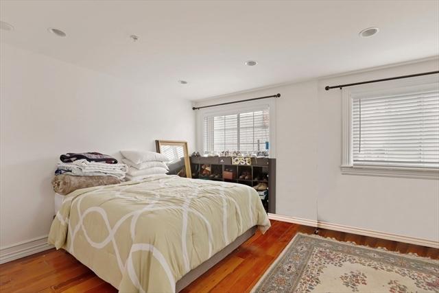 47 Julian Street Boston MA 02125